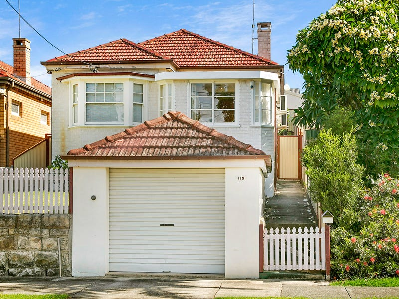 115 St Georges Parade, Allawah, NSW 2218