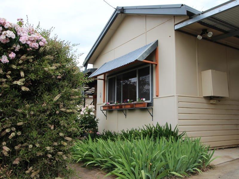 9 Albury Close, Tumbarumba, NSW 2653