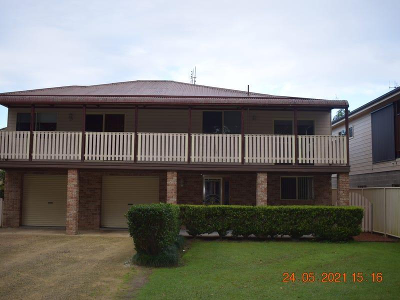 94 Belmore St, Smithtown, NSW 2440