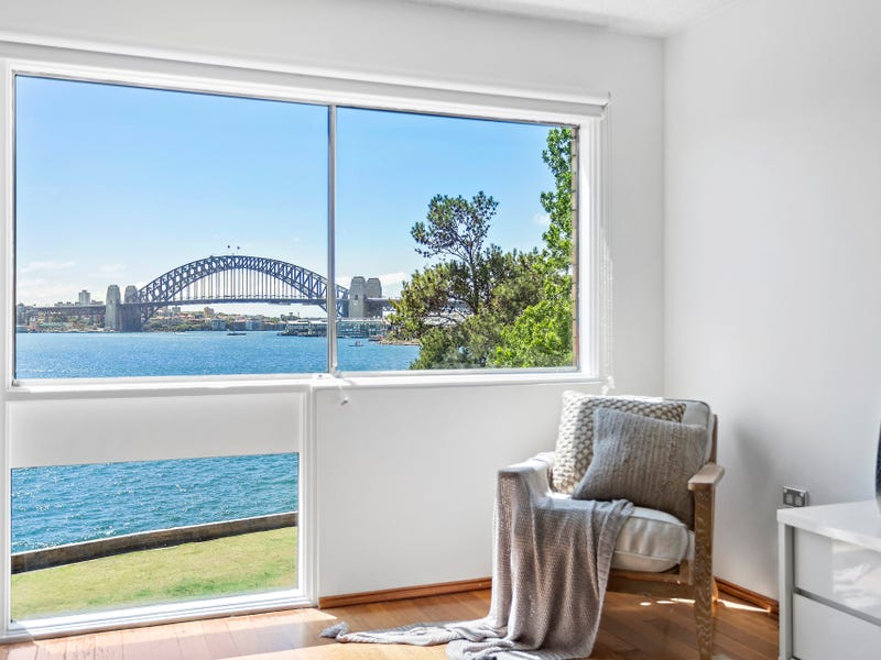 20/3 Gallimore Avenue, Balmain East, NSW 2041