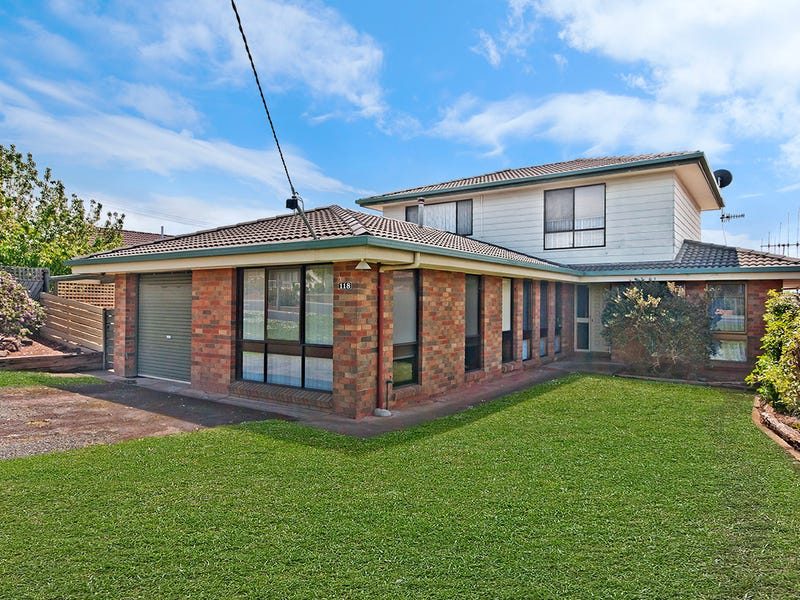 118 Daltons Road, Warrnambool, Vic 3280