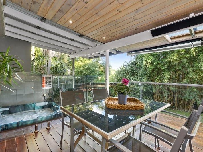11 Akora Street, Frenchs Forest, NSW 2086