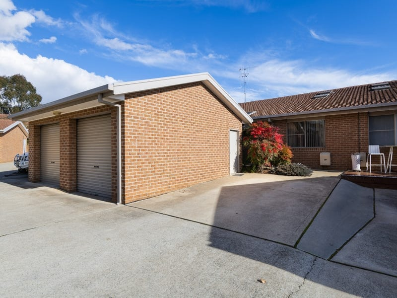 9/19 Barracks Flat Drive, Queanbeyan, NSW 2620