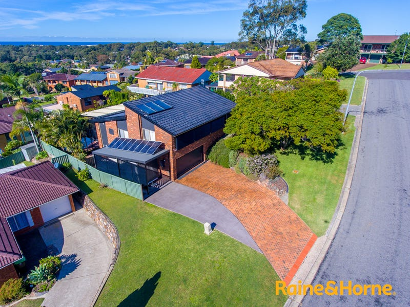 3 Sharon Avenue, Jewells, NSW 2280