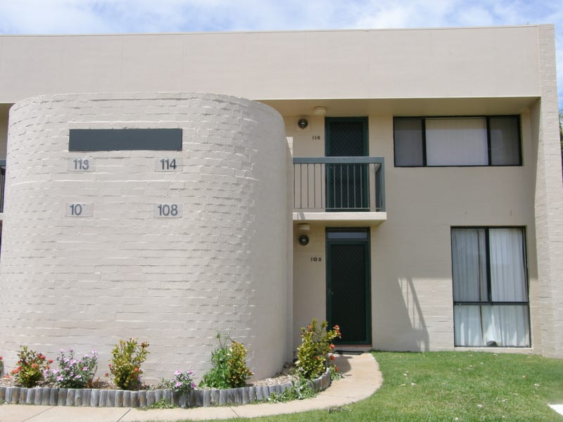 11423 Clotworthy St Kalbarri Beach Resort Kalbarri WA 6536