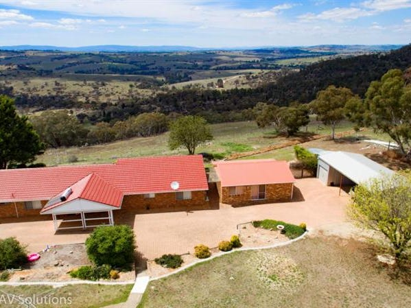 Address available on request, Rock Forest, NSW 2795