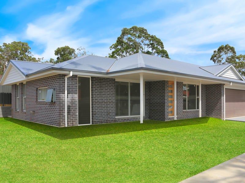 23 Aldenham Road, Warnervale, NSW 2259