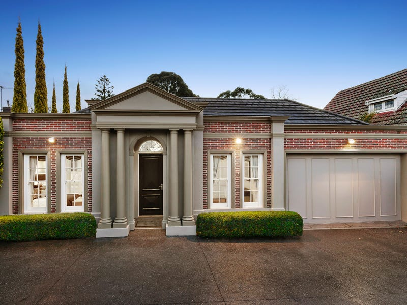 638 Hawthorn Rd, Brighton East, Vic 3187