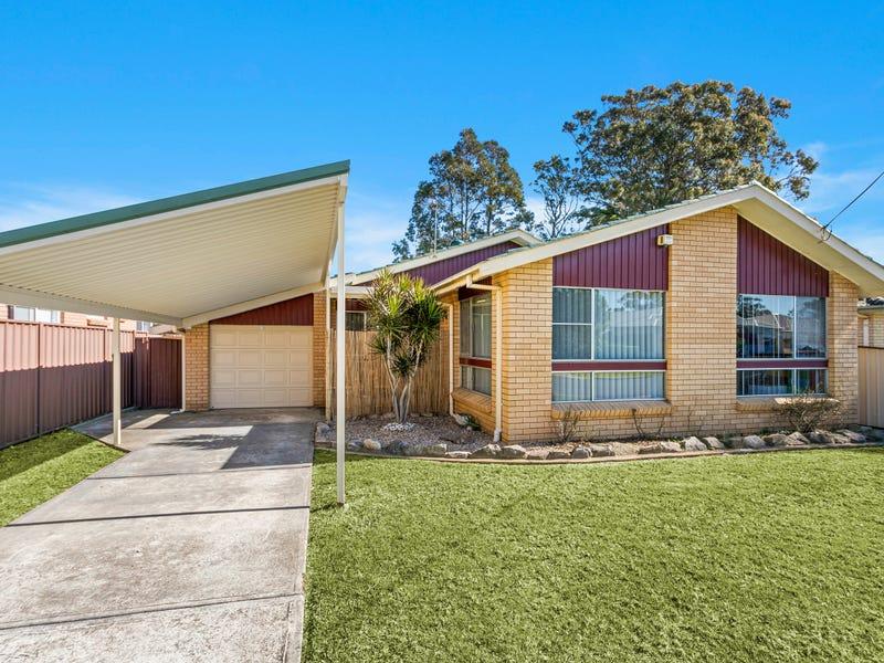 12 Banksia Ave, Albion Park Rail, NSW 2527