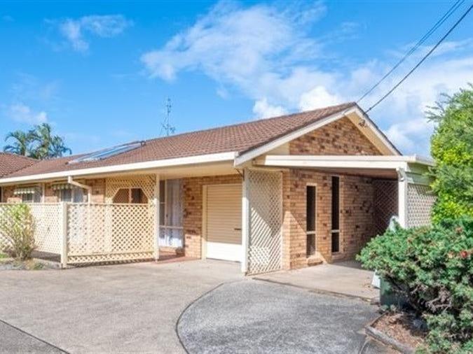 1/12 Parker  Close, Woolgoolga, NSW 2456