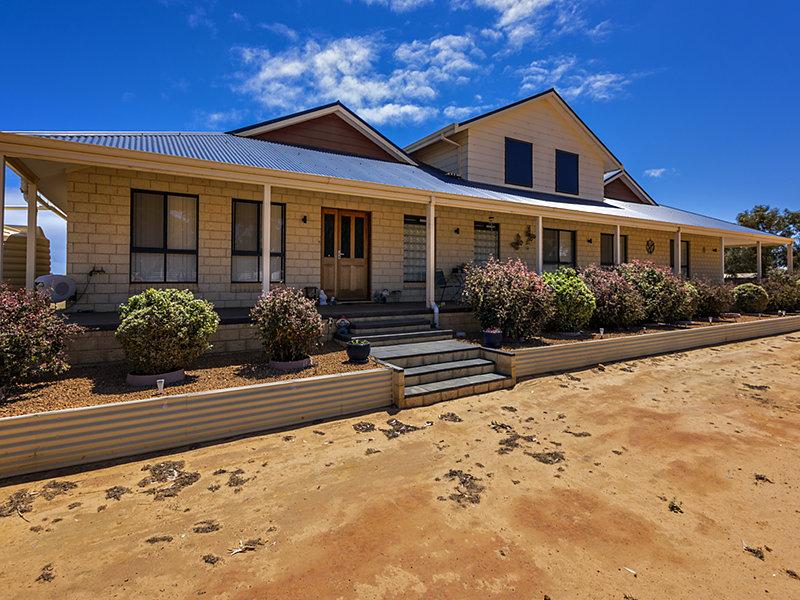 28 Stuart Road, Moresby, WA 6530