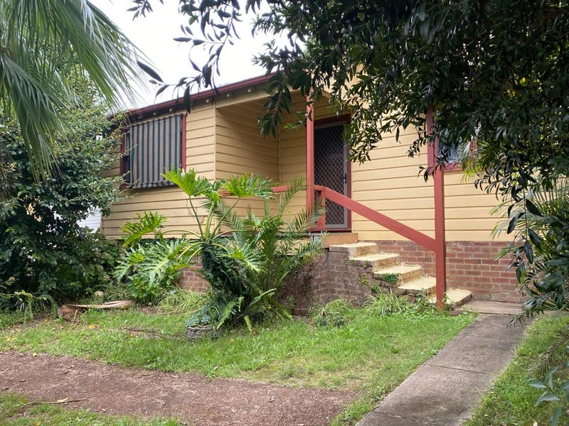 21 Hart Drive, Constitution Hill, NSW 2145