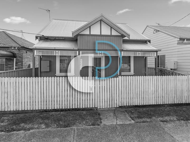 14 Queen Street, Stockton, NSW 2295