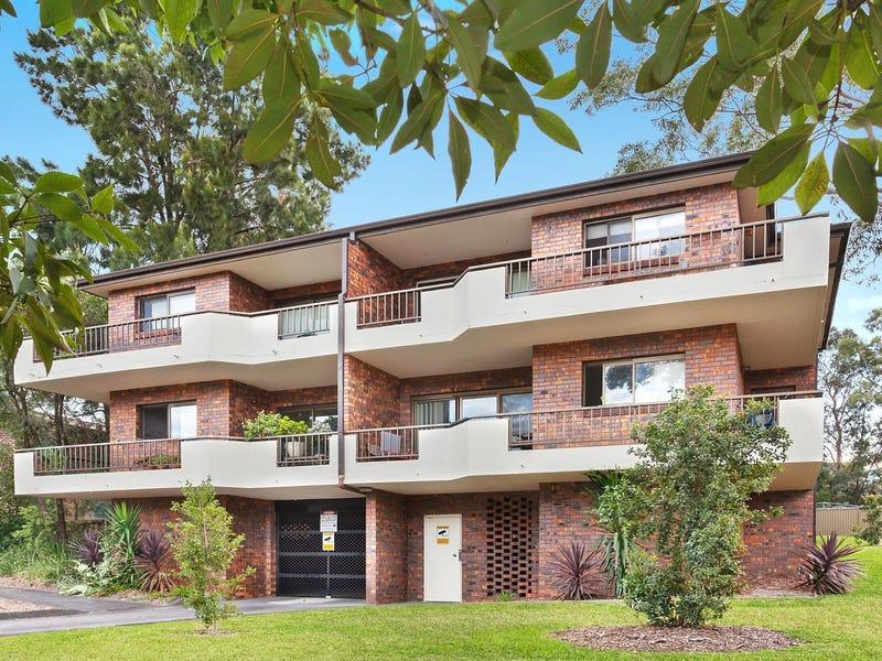 8/13 Hampstead Road, Homebush West, NSW 2140
