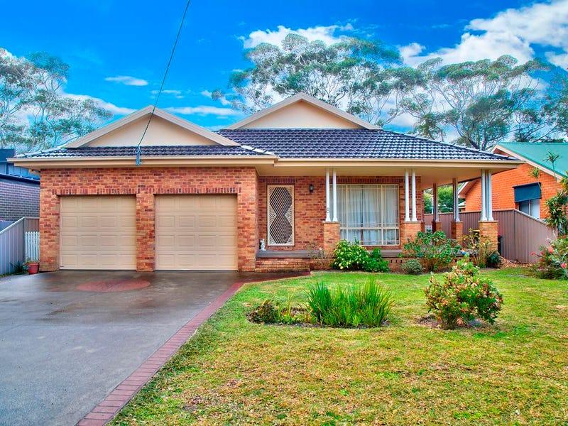 8 Moronga Street, Bateau Bay, NSW 2261