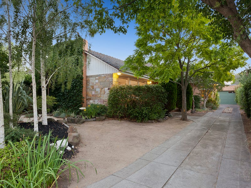16 Strathmore Street, Bentleigh, Vic 3204