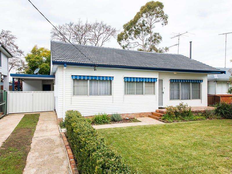 41 Bellereeve Avenue, Mount Riverview, NSW 2774