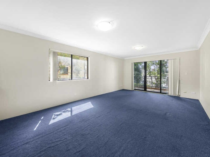 1/105 - 113  Stapleton Street, Pendle Hill, NSW 2145