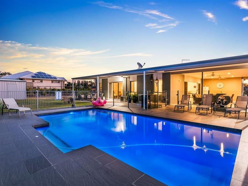 17-23 The Aspect, Buccan, Qld 4207