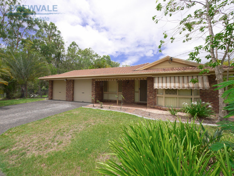 112 Abbey Street, Forestdale, Qld 4118