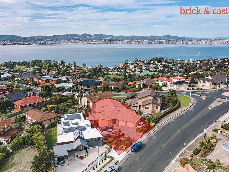 447 Churchill Ave, Sandy Bay, Tas 7005