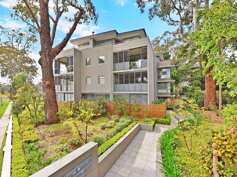 7/32 Marian Street, Killara, NSW 2071