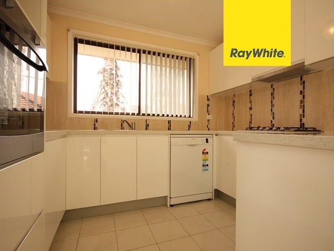 4 Glendower Street, Rosemeadow, NSW 2560