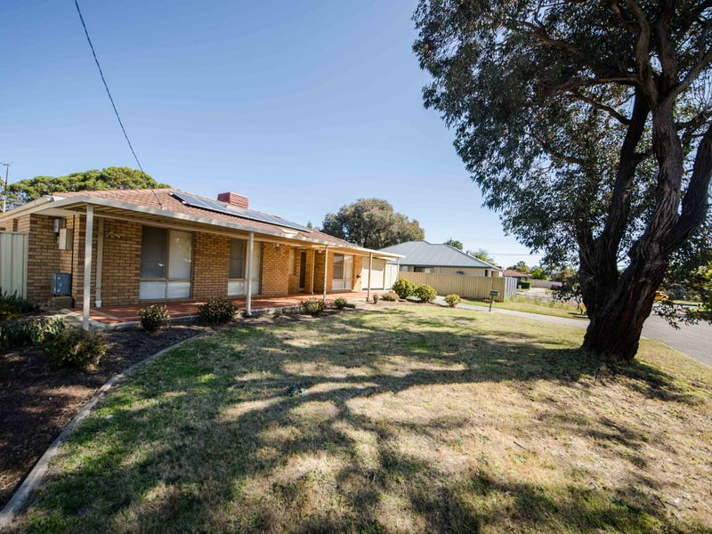 3 Imperial Court, Seville Grove, WA 6112