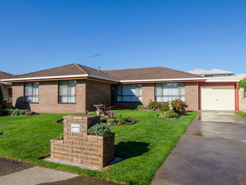 14 Mallee Street, Mount Gambier, SA 5290