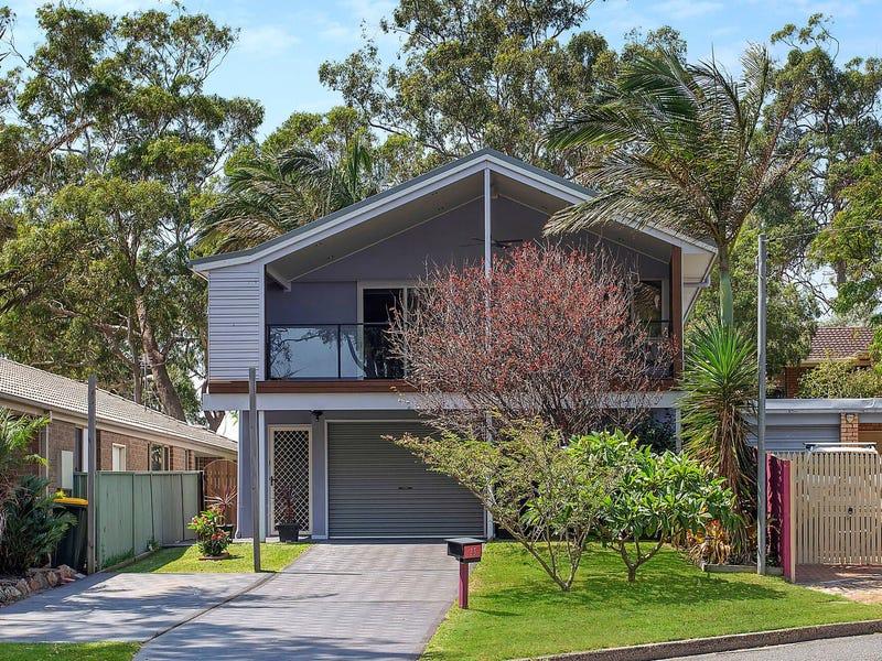 23 Gould Drive, Lemon Tree Passage, NSW 2319