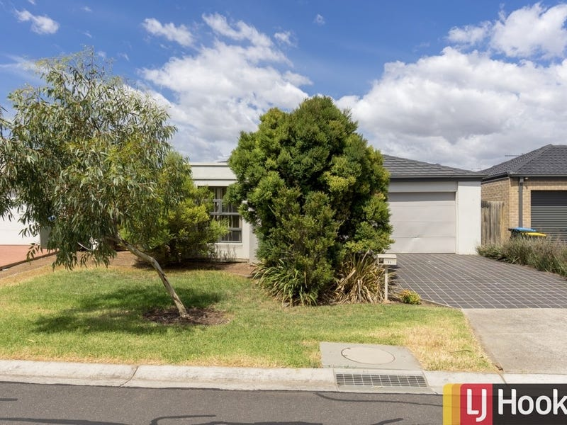 45 Hope Way, Tarneit, Vic 3029