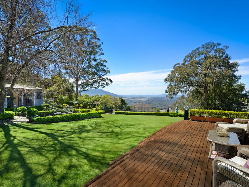 158 Emerys Road, Tapitallee, NSW 2540