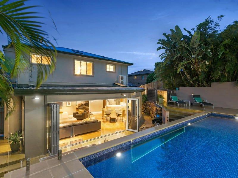 10 Kameruka Road, Northbridge, NSW 2063