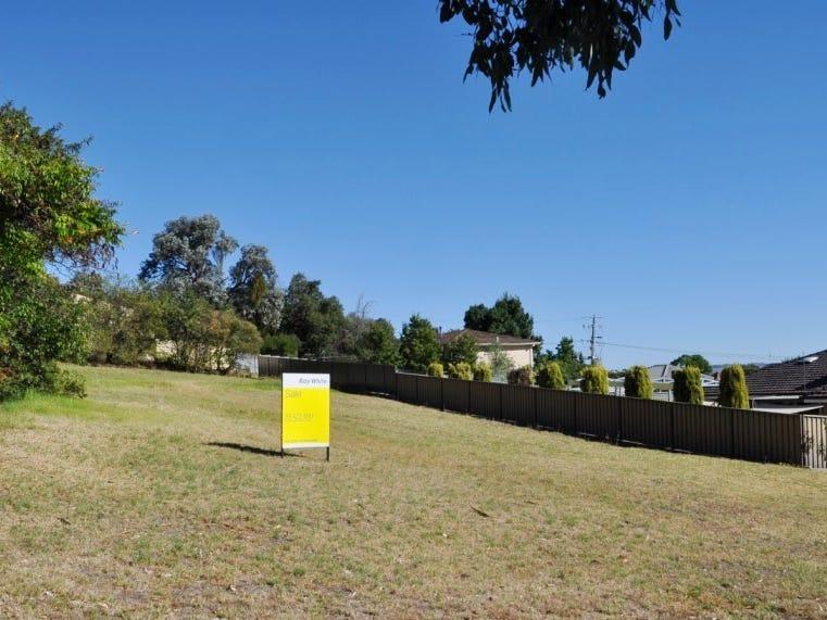 18 Richards Street, Cootamundra, NSW 2590