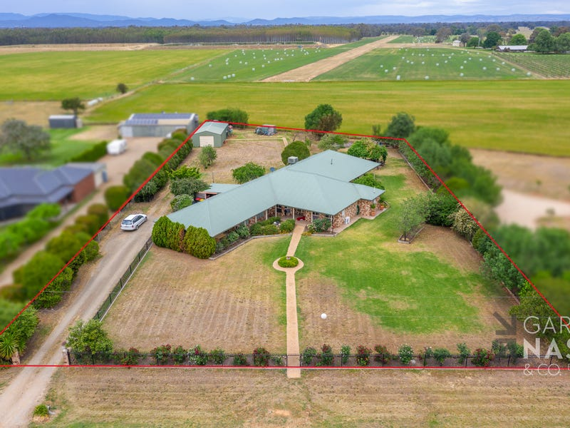 1630 Glenrowan-Myrtleford Road, Milawa, Vic 3678
