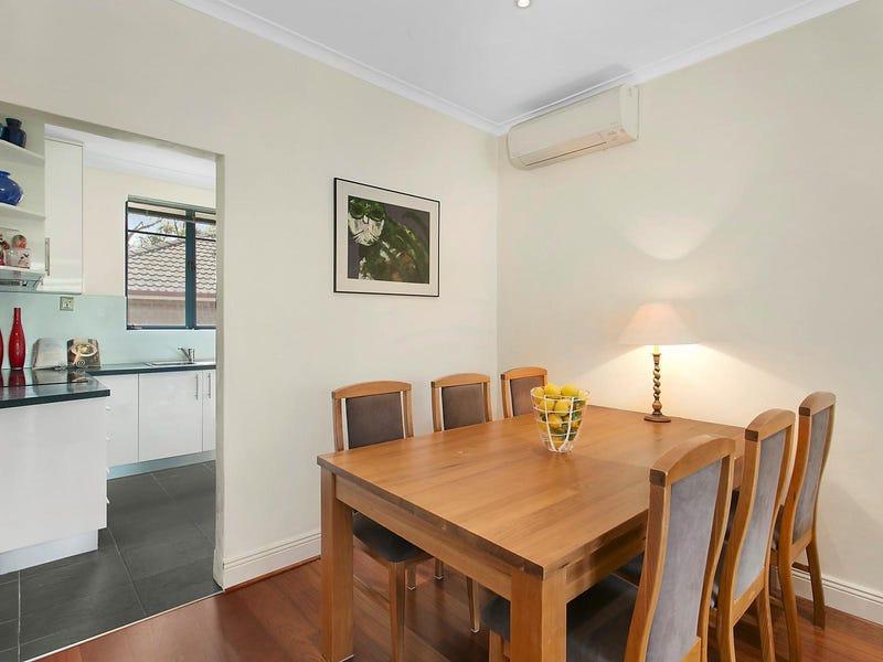 8/268 Penshurst Street, Willoughby, NSW 2068