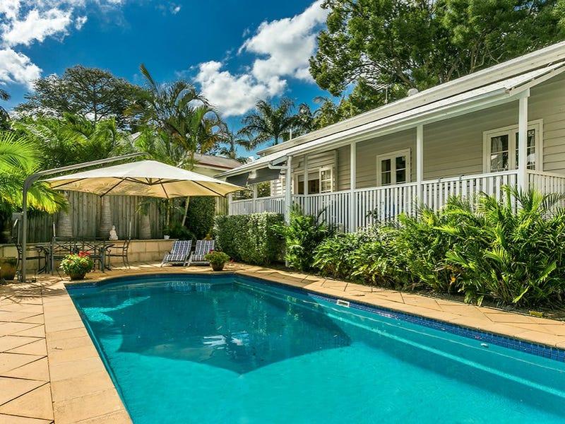 9 Bangalay Court, Bangalow, NSW 2479