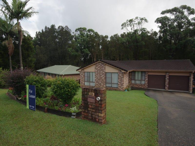 18 Soren Larsen Crescent, Boambee East, NSW 2452