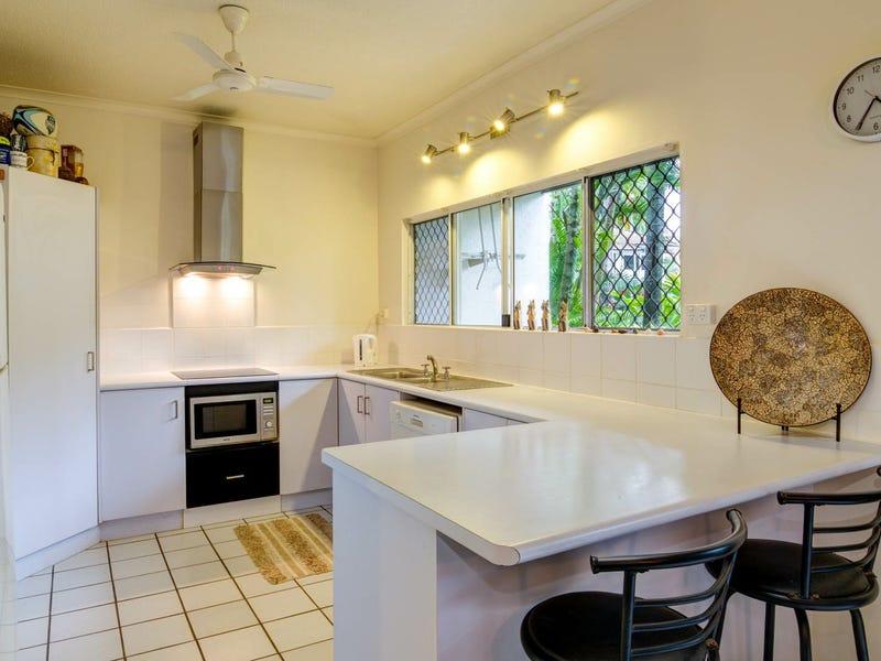 166 Reef Resort/5 Escape Street, Port Douglas, Qld 4877