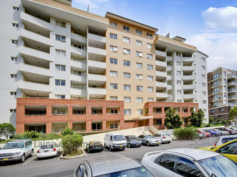 100/15-23 Orara Street, Waitara, NSW 2077