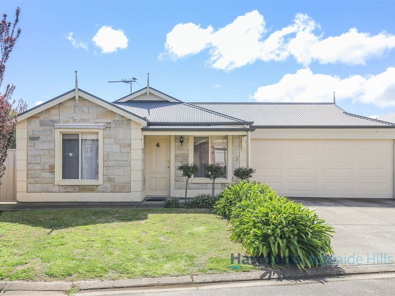 4/19 Power Court, Mount Barker, SA 5251