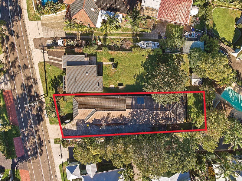 83 Willoughby Road, Terrigal, NSW 2260
