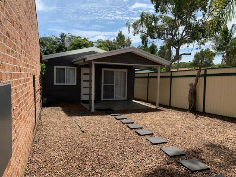 26A Girraween Street, Buff Point, NSW 2262