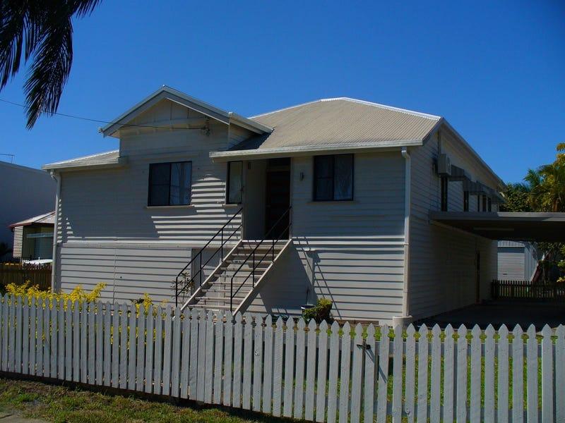 35 Juliet Street, South Mackay, Qld 4740