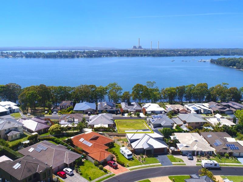 18 Mulwala Drive, Wyee Point, NSW 2259