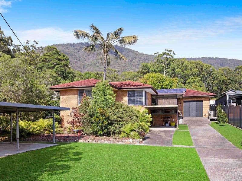 56 Lord Street, Laurieton, NSW 2443