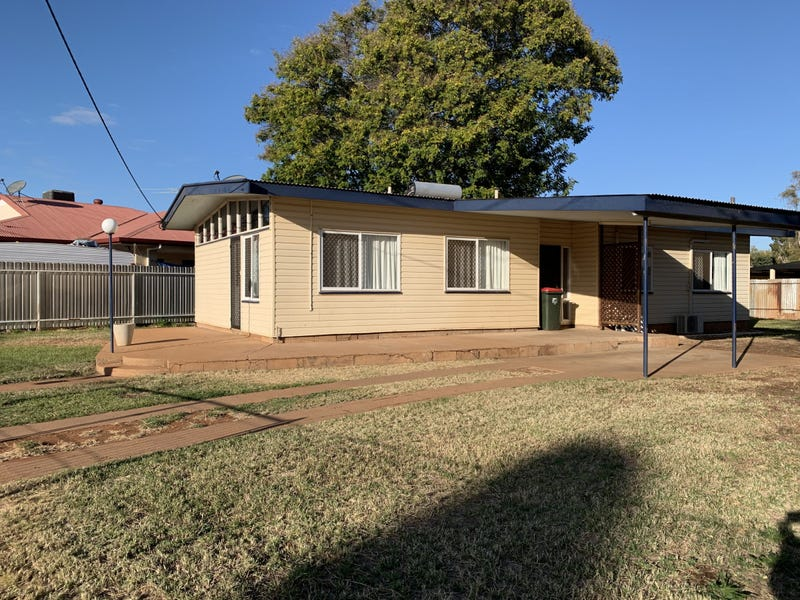 35 Carbine Avenue., Mount Isa, Qld 4825