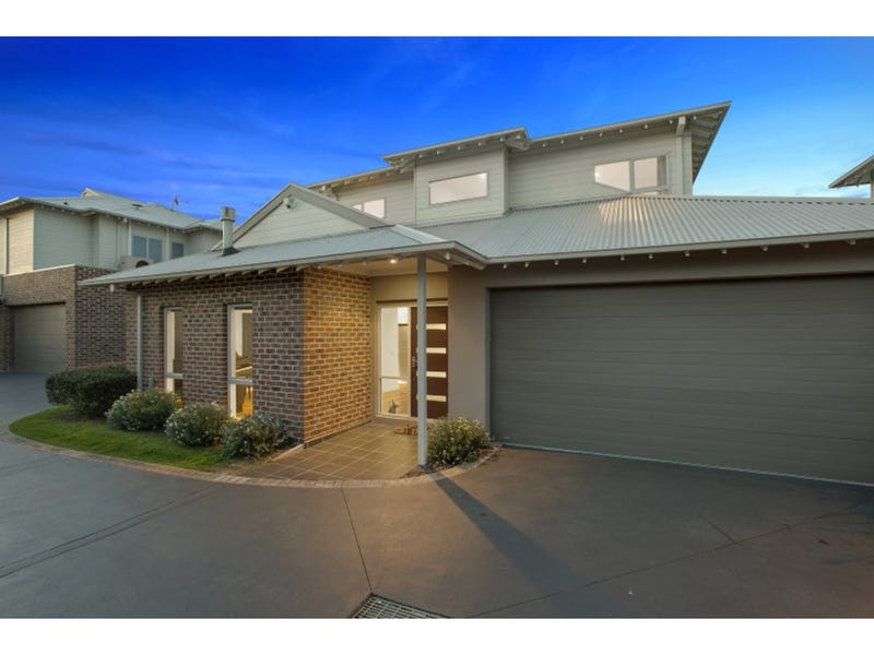2/657 Esplanade, Mornington, Vic 3931