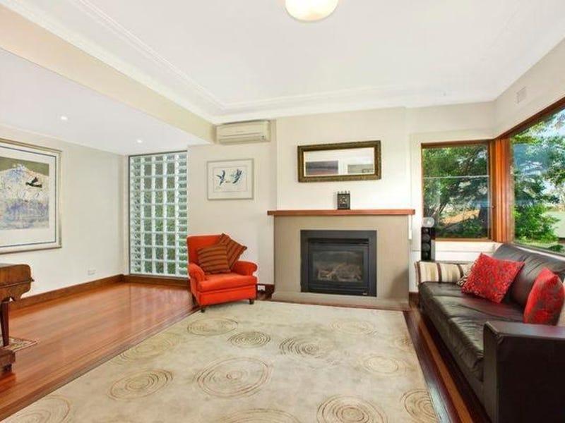 22 Strathallen Avenue, Northbridge, NSW 2063