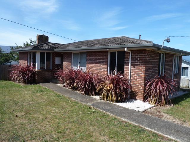 39 Woodward Avenue, Hillcrest, Tas 7320